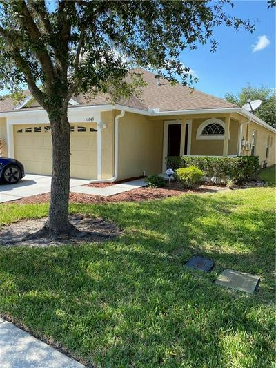 31849 TURKEYHILL DR, Wesley Chapel, FL 33543 - Photo 1