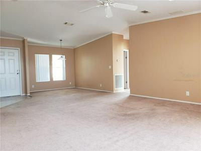 4123 GREENBLUFF CT # 799, Zellwood, FL 32798 - Photo 2