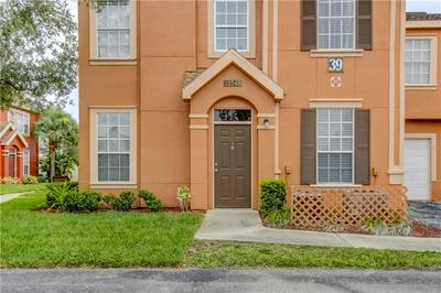 10548 WINDSOR LAKE CT # 10548, Tampa, FL 33626 - Photo 1