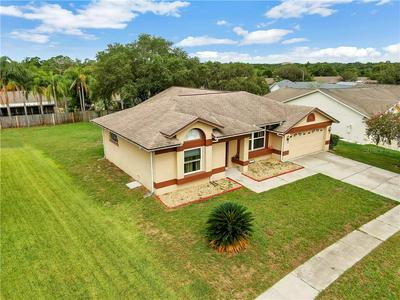 10435 CRESTFIELD DR, Riverview, FL 33569 - Photo 2