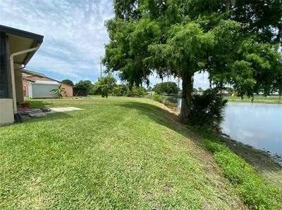 802 SE 8TH AVE, Okeechobee, FL 34974 - Photo 2