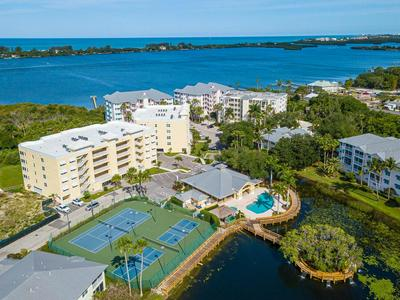 236 HIDDEN BAY DR UNIT 303, Osprey, FL 34229 - Photo 1