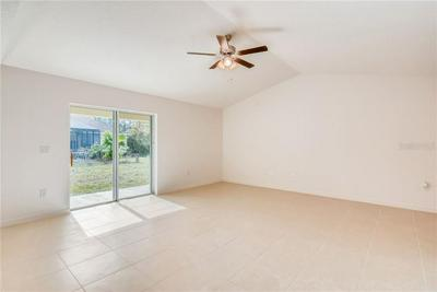 3351 GEORGE SAULS ST, Deltona, FL 32738 - Photo 2