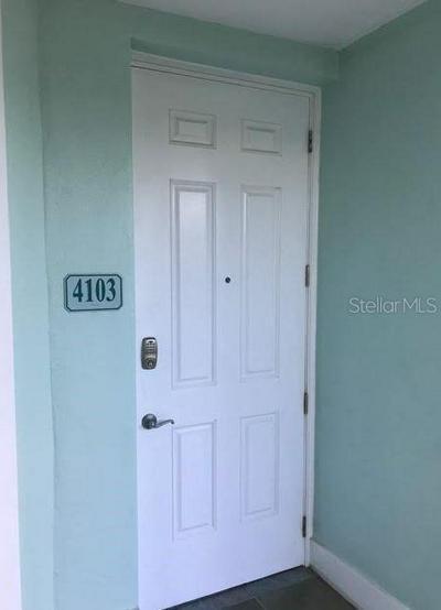 5117 MELBOURNE ST # B-103, PORT CHARLOTTE, FL 33980 - Photo 2