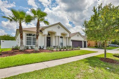 20611 LONGLEAF PINE AVE, TAMPA, FL 33647 - Photo 2