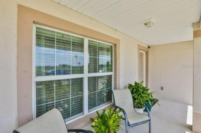 804 16TH AVE SE, RUSKIN, FL 33570 - Photo 2