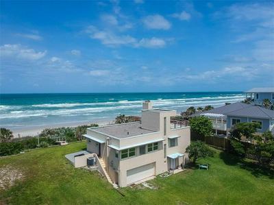 2737 S ATLANTIC AVE, Daytona Beach Shores, FL 32118 - Photo 1