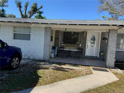 5008 N TAMPANIA AVE, TAMPA, FL 33614 - Photo 2
