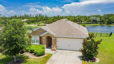 25041 LALIQUE PL, Punta Gorda, FL 33950 - Photo 1