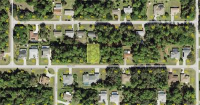 18298 GRACE AVE, PORT CHARLOTTE, FL 33948 - Photo 1
