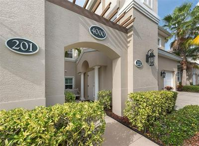 4000 IBIS WAY UNIT 202, VENICE, FL 34292 - Photo 2