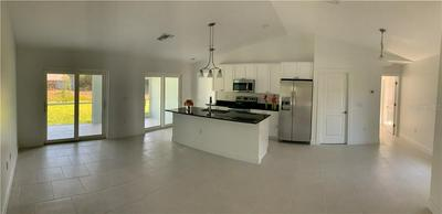 4660 HEATHER TER, NORTH PORT, FL 34286 - Photo 2