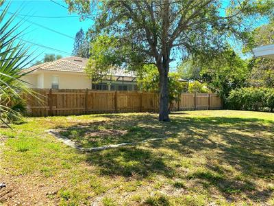 108 FIELD AVE W, VENICE, FL 34285 - Photo 2