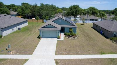 4535 BARBUDA DR, Tavares, FL 32778 - Photo 2