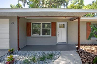 411 QUEBEC AVE, De Leon Springs, FL 32130 - Photo 2