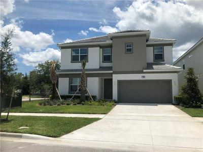 328 MARCELLO BLVD, Kissimmee, FL 34746 - Photo 1