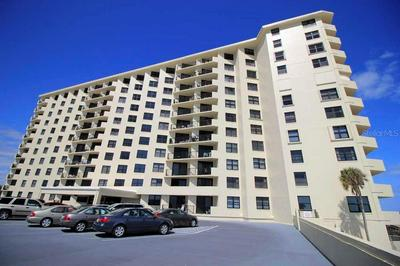 1415 OCEAN SHORE BLVD APT 203, ORMOND BEACH, FL 32176 - Photo 2