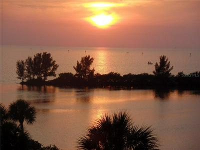 6035 SEA RANCH DR UNIT 401, Hudson, FL 34667 - Photo 2