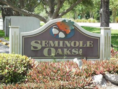 9881 113TH ST APT 214, Seminole, FL 33772 - Photo 2