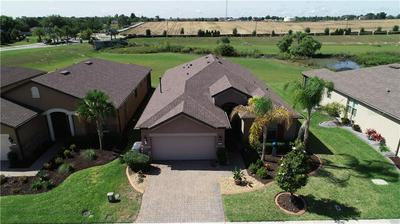 842 ASTURIAS RD, Davenport, FL 33837 - Photo 2