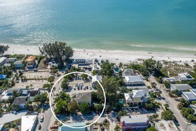 110 SPRING AVE, ANNA MARIA, FL 34216 - Photo 2