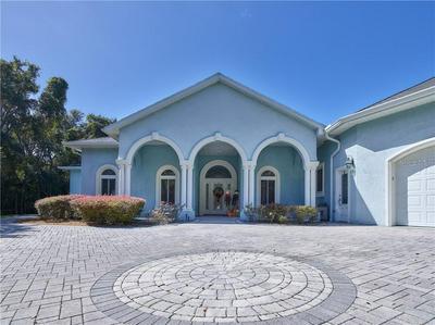 3640 N INDIANHEAD RD, HERNANDO, FL 34442 - Photo 1