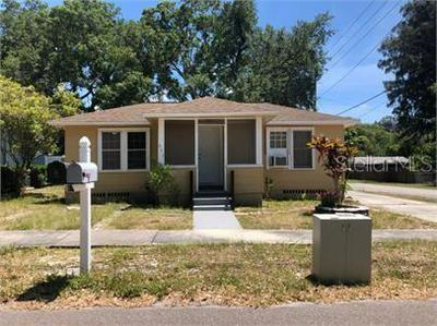 823 16TH NW AVENUE, LARGO, FL 33770 - Photo 2