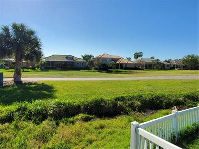 7830 OLIVER RD, SEMINOLE, FL 33777 - Photo 2