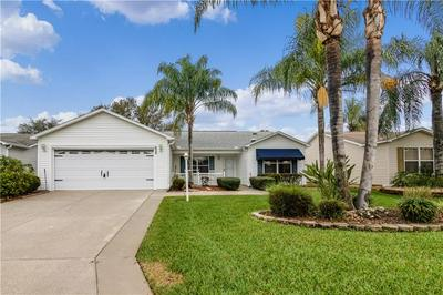 930 BRISTOL TER, THE VILLAGES, FL 32162 - Photo 2