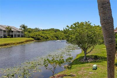 2632 HIDDEN LAKE DR N UNIT F, Sarasota, FL 34237 - Photo 2