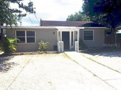 1956 MCMULLEN RD, LARGO, FL 33771 - Photo 2