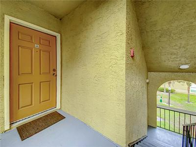5275 IMAGES CIR APT 306, KISSIMMEE, FL 34746 - Photo 2