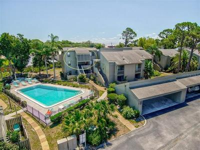 223 WOODLAND DR, Osprey, FL 34229 - Photo 2