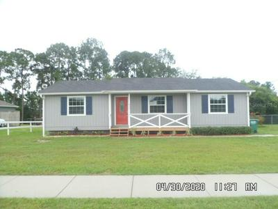 417 FORT SMITH BLVD, Deltona, FL 32738 - Photo 1