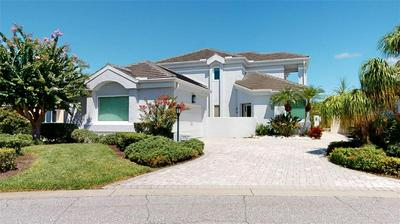 7716 CLUB LN, SARASOTA, FL 34238 - Photo 1