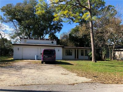 924 OLEANDER AVE, HOLLY HILL, FL 32117 - Photo 1