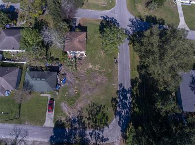 406 W HERRIOTT AVE, OAKLAND, FL 34760 - Photo 2