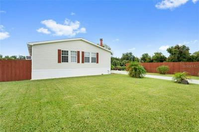 529 CROSS RD, COCOA, FL 32926 - Photo 2