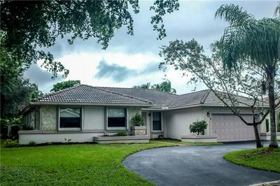 8495 NW 49TH DR, CORAL SPRINGS, FL 33067 - Photo 2