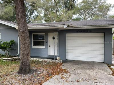 1182 IVA ST, CLEARWATER, FL 33755 - Photo 2