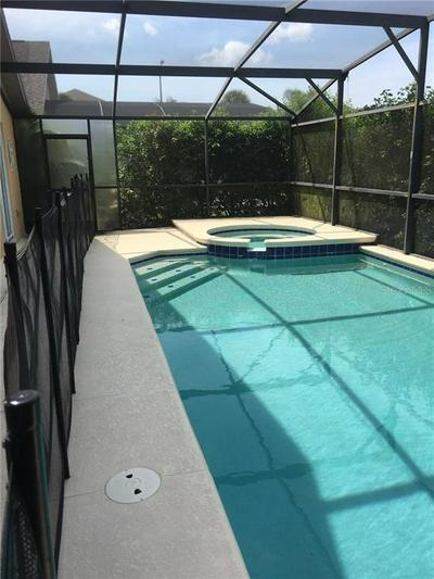 16615 FRESH MEADOW DR, CLERMONT, FL 34714 - Photo 2