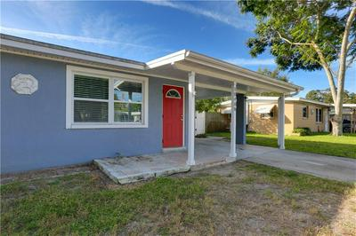 10488 114TH TER, LARGO, FL 33773 - Photo 2