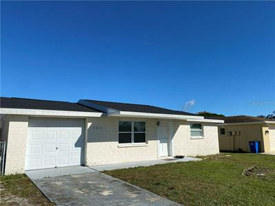 7211 CASTANEA DR, PORT RICHEY, FL 34668 - Photo 2