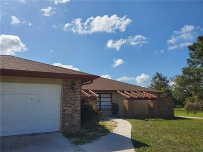 1375 MANOR RD, Englewood, FL 34223 - Photo 1