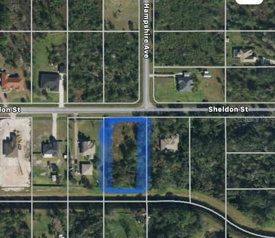 SHELDON STREET #16, Orlando, FL 32833 - Photo 2