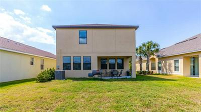 1417 HARBOUR BLUE ST, RUSKIN, FL 33570 - Photo 2