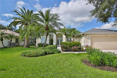 8920 GREY OAKS AVE, SARASOTA, FL 34238 - Photo 1