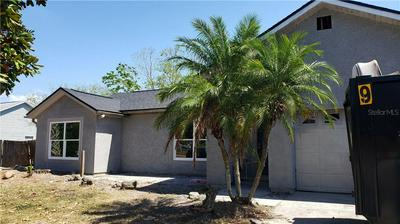 2375 FOUNTAIN RD, DELTONA, FL 32738 - Photo 2