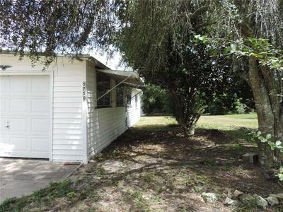 5750 SW 63RD LANE RD, Ocala, FL 34474 - Photo 2