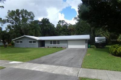 1114 SW 3RD AVE, OKEECHOBEE, FL 34974 - Photo 1